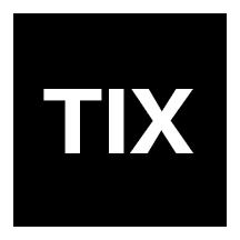 logo_tix