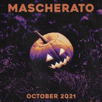 Mascherato Spooky Fest